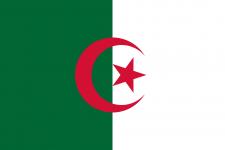 Rapatriement en Algérie Bordeaux