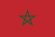 Rapatriement au Maroc Bordeaux
