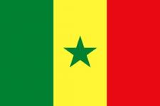 Rapatriement Musulman Sénégal Bordeaux